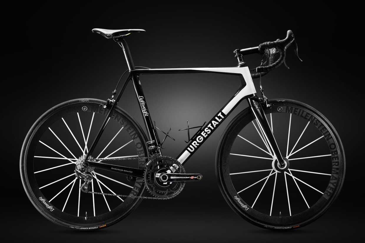 Lightweigh_Urgestalt_special-white-edition_carbon-endurance-road-bike_weiss-Ed-4
