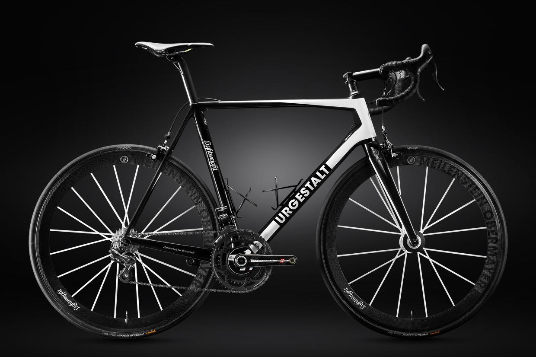 Lightweigh_Urgestalt_special-white-edition_carbon-endurance-road-bike_weiss-Ed-4
