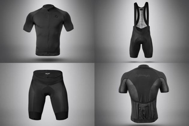Lightweight-clothing-630x420